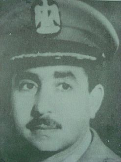General Ahmed Elzomor.jpg
