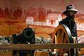 General George Meade Exhibit - Flickr - Jeff Kubina.jpg