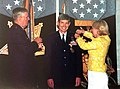 General Norton Schwartz received his Fourth-Star.jpg