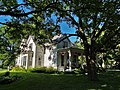 General Sheafe House2 NRHP 87000222 Codington County, SD.jpg