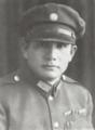 General Zhang Lingfu.png