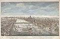 General view of City of London 16C.jpg