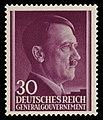 Generalgouvernement 1941 79 Adolf Hitler.jpg
