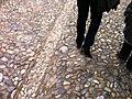 Generalife, Granada, Spain - panoramio (12).jpg