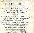 Geneva Bible2.jpg