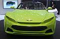 Geneva MotorShow 2013 - Pariss front.jpg
