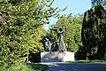 Geneve - Coucher de Soleil - panoramio (6).jpg