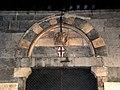 Genova - Palazzo San Giorgio DSCF8105.jpg