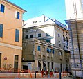 Genova Sampierdarena villa Lercari Sauli.jpg
