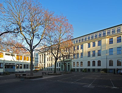 Genoveva-Gymnasium K-Muelheim.jpg