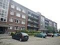 Gent Marseillestraat 192-334 1 - 239276 - onroerenderfgoed.jpg