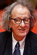 Geoffrey Rush: Age & Birthday