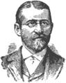 George Elbridge Whiting (1840–1923).png