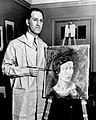 George Gershwin (3c19485v).jpg