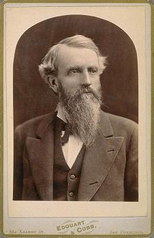 Description de l'image  George Hearst.jpg.