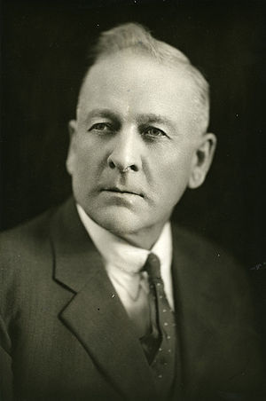George Stringam - Image: George Stringam (ca. 1921 1935) (16842517576)