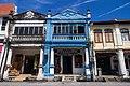George Town, Malaysia - panoramio.jpg