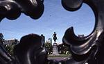 George Washington Statue, Public Garden (8657138427).jpg