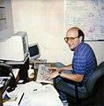 George Woltman-1993.jpeg