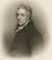 George wyndham egremont.PNG