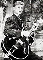 Georges Steinberg 1963.jpg