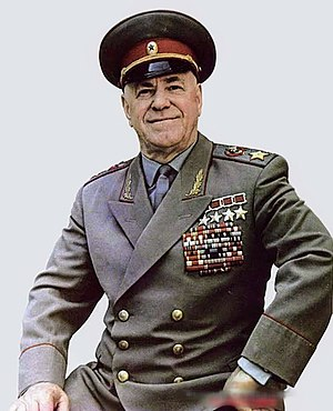 Georgy Zhukov 1.jpg
