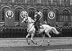 Georgy Zhukov 9.jpg