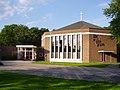 Gereformeerde kerk - panoramio.jpg