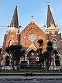 Gereja Kelsapa Surabaya.jpg