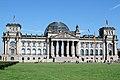 German Reichstag.jpg