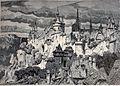 Germania, 1882 1020078 (4359075142).jpg