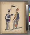 Germany, 1852-1854 (NYPL b14896507-1525717).tiff