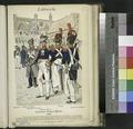 Germany, Hohenzollern, 1808-1849; Lubeck, 1750-1768 (NYPL b14896507-1504965).tiff