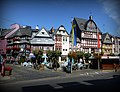 Germany - Adenau – Am Markt - panoramio.jpg