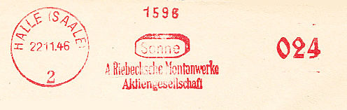 Germany stamp type HF2.jpg