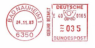 Germany stamp type PA6.jpg