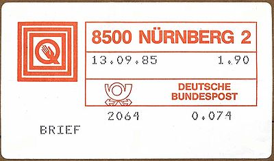 Germany stamp type PC-A7B.jpg