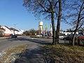 Germersheim, Wasserturm - geo.hlipp.de - 23741.jpg
