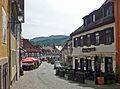 Gernsbach-Hauptstr-1.jpg