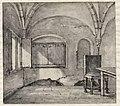 Gerrit Lamberts (1776-1850), Afb 010055000020.jpg
