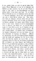 Geschichte des Diaconissenhauses Neuendettelsau (1870) 084.png