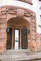 Geschwister-Scholl-Haus (7962004368).jpg