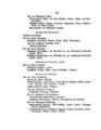 Gesetz-Sammlung für die Königlichen Preußischen Staaten 1879 434.png