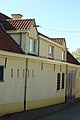 Gesloten hoeve, Langendries, Sint-Goriks-Oudenhove 07.jpg