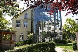 Sudfeldstraße in Gevelsberg