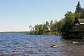 Gfp-new-york-adirondack-mountains-tupper-lake-shoreline.jpg