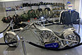 Gfp-ohio-usaf-museum-jet-powered-motorcycle.jpg
