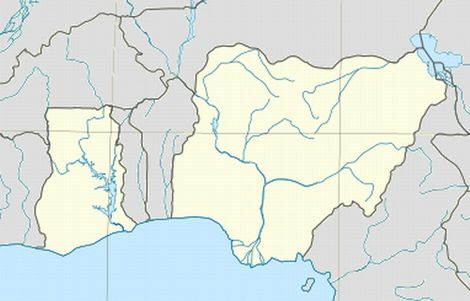 Ghana and Nigeria location map.jpg