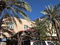 Ghardaia - panoramio (4).jpg