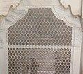 Ghat with inscriptions paviions and Toranas 10.jpg